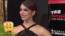 ¿SON 'AMIGUIS'? Bibi Gaytán nos revela qué tan cercana es a Thalía y Paulina Rubio. | Ventaneando