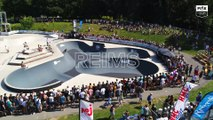 TEASER - FISE Xperience Reims 2019