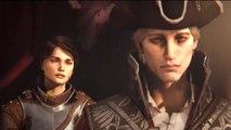 Greedfall: Launch Trailer (Xbox One)