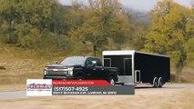 2019 Chevrolet Silverado 2500HD East Lansing MI ,  Chevrolet Silverado 2500HD Dealership East Lansing MI