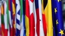 Neue EU-Kommission: Von der Leyen macht Klima zum Topthema