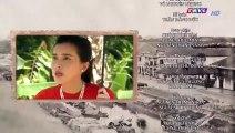 Tiếng sét trong mưa tập 9 ** Phim Việt Nam THVL1 ** Phim tieng set trong mua tap 10 ** Phim tieng set trong mua tap 9