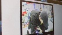 Un voleur s'en prend violemment à la caissière du magasin Zeeman à Verviers