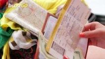 Are Premium Economy Airfares Worth the Extra Expense?