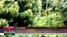 Somos: Fallece el cantante Camilo Sesto