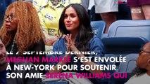 TPMP : Meghan Markle bientôt en lien avec Cyril Hanouna ? L'animateur répond