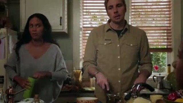 Parenthood Season 4 Episode 14