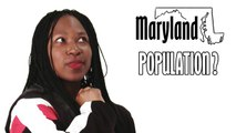 50 People Guess Their State's Population