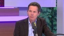 Jean-Claude Puerto (Ucar) imagine la France avec « 30 millions de voitures partagées »