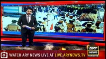 NEWS@9 |  ARYNews | 10 Septemder 2019