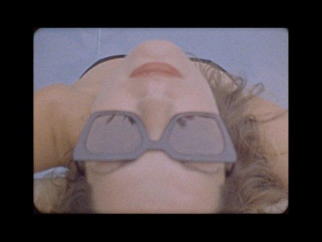 Rosie Lowe - The Way