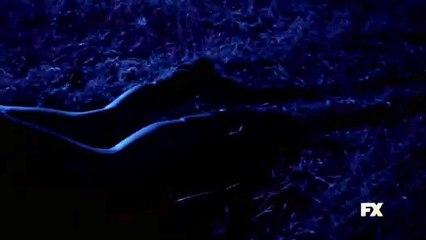 American Horror Story Season 9 Phone Teaser Promo (2019) AHS 1984