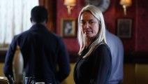 EastEnders Soap Scoop! Hunter's funeral drama revealed