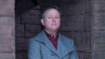 Hollyoaks Soap Scoop! Stuart's big plan is revealed