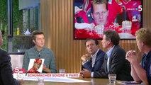Michael Schumacher : pourquoi sa famille filtre toutes les infos sur son état de santé depuis 6 ans