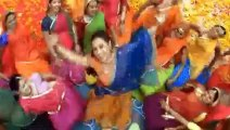 "Aadhi Raat Jab... – Shreya Ghoshal, Madhushree, Bela Shende | (From ""PAHELI"" (2005)) | Hindi/Indian/Movie/Collection/Magic/Bollywood/भाषा: हिंदी/बॉलीवुड की सबसे अच्छी"