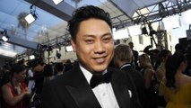 'Crazy Rich Asians' director Jon M. Chu breaks silence after Adele Lim's pay row