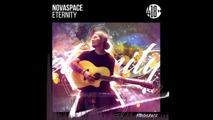 Novaspace - Eternity (Radio Edit)