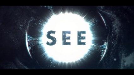 See (1ª Temporada) - Trailer Oficial