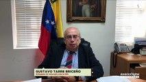 ¿Qué es lo que se va a decidir en la reunión del TIAR sobre Venezuela?