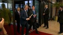 La riforma dell'euro alla prova del patto Gentiloni