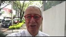 Javier Solórzano | La UNAM no es un órgano de la 4T