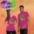 Big Cat Rescue Wildcat Walkabout 2019