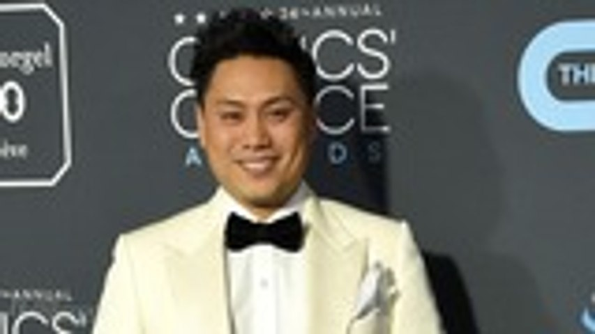 Jon M. Chu Weighs In on Screenwriter's Exit From 'Crazy Rich Asians' Sequel | THR News