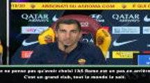"""AS Rome - Mkhitaryan : """"Ce n'est pas un pas en arrière"""""""