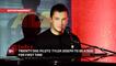 Twenty One Pilots' Tyler Joseph To Be A Dad