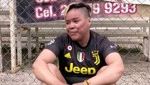"""Conozcan la gran historia de """"Mago"""" una gran futbolista   Azteca Deportes"""