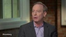 Regulatory Regime Needed for Tech, Microsoft President Says