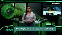 Ao vivo | Os lançamentos da Apple | 10/09/2019 #olhardigital
