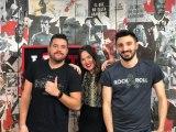 La Pagina Millonaria TV (7)
