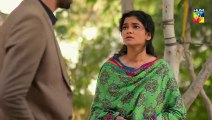 Khaas Episode 21 HUM TV Drama
