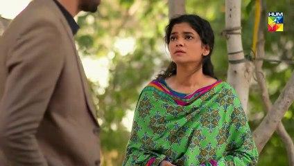 Khaas Episode 22 HUM TV Drama