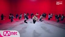 월드클래스(World Klass) Performance Videoㅣ10/4(금) 밤 11시 첫방송