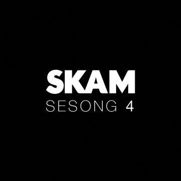 SKAM, Season 4 Trailer