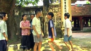 Phim Việt Nam - Sống Gượng Tập 1