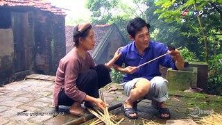 Phim Việt Nam - Sống Gượng Tập 2