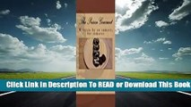 Online The Prison Gourmet: Written by an Inmate, for Inmates?.  For Kindle