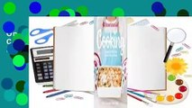 Online American Girl Cooking: Recipes for Delicious Snacks, Meals  More  For Kindle