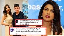 Priyanka Chopra's ENEMY Pakistani Actress Mehwish Hayat Meets Nick Jonas | Picture Goes Viral