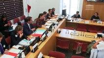 Délégation aux droits des femmes : M. Christophe Castaner, ministre de l'Intérieur - Mardi 10 septembre 2019