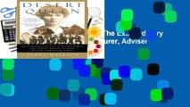 Full E-book  Desert Queen: The Extraordinary Life of Gertrude Bell: Adventurer, Adviser to Kings,