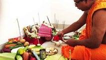 अनंत चतुदर्शी 2019 शुभ मुहूर्त, पूजा विधि, महत्व, व्रत | Anant Chaturdashi Puja Vidhi | Boldsky