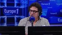 """Taux d'emprunt négatifs : """"Mieux vaut que les banques françaises ne les appliquent pas aux particuliers"""""""