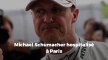 01:19 Michael Schumacher hospitalisé en secret à Paris JUST NOW 01:33 Qu'est-ce qu'un commissaire européen ? 16 HOURS AGO 01:57 Didier Reynders : son parcours politique 18 HOURS AGO 01:50 Quelques records des Diables rouges 18 HOURS AGO 01:48 Gouvernemen