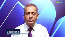 Technical views by Sudarshan Sukhani, Mitessh Thakkar, Prakash Gaba for short term