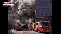 11-Septembre : des personnes exposées aux débris développent des cancers